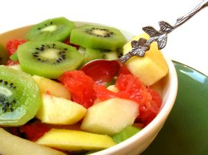 1161645_fruitsalad_1