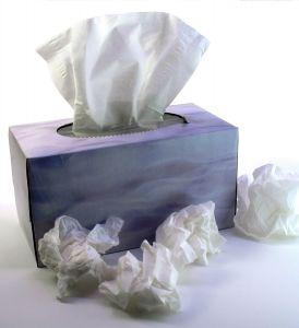 909939_tissue_box