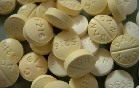 tabletki450.jpg