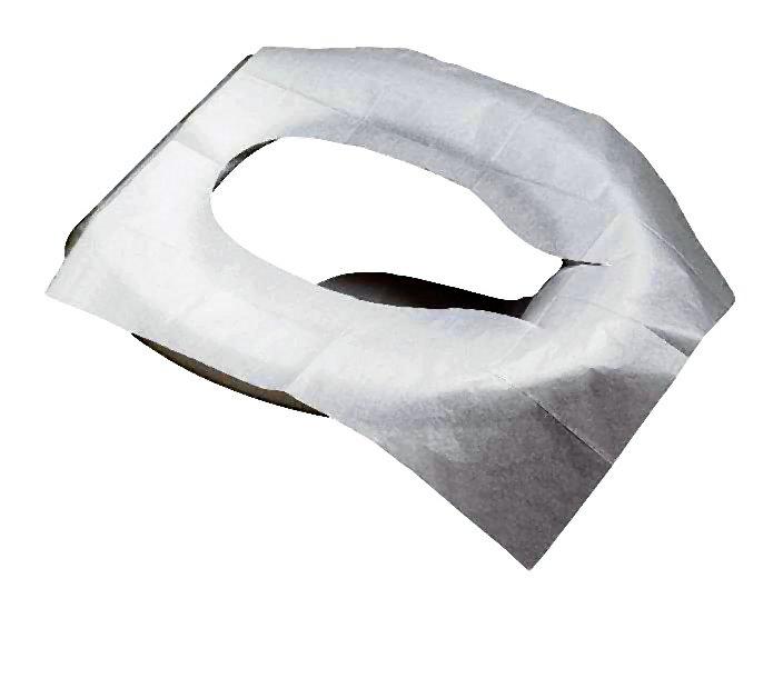 toiletka-002-2014-11-17 _ 04_08_30-80