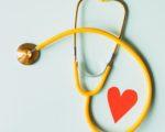 Europejski Dzień Praw Pacjenta – 18 kwietnia. Do czego jeszcze pacjent powinien mieć prawo? Eksperci wskazują nowe prawa z okazji Europejskiego Dnia Praw Pacjenta