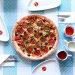 Restauratorzy doceniają potencjał portali pośredniczących w zamówieniach online