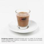Kawa i mleko – duet idealny