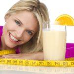 Białko, prebiotyki, L-karnityna i omega-3