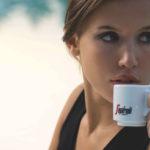 Sekrety włoskiego espresso