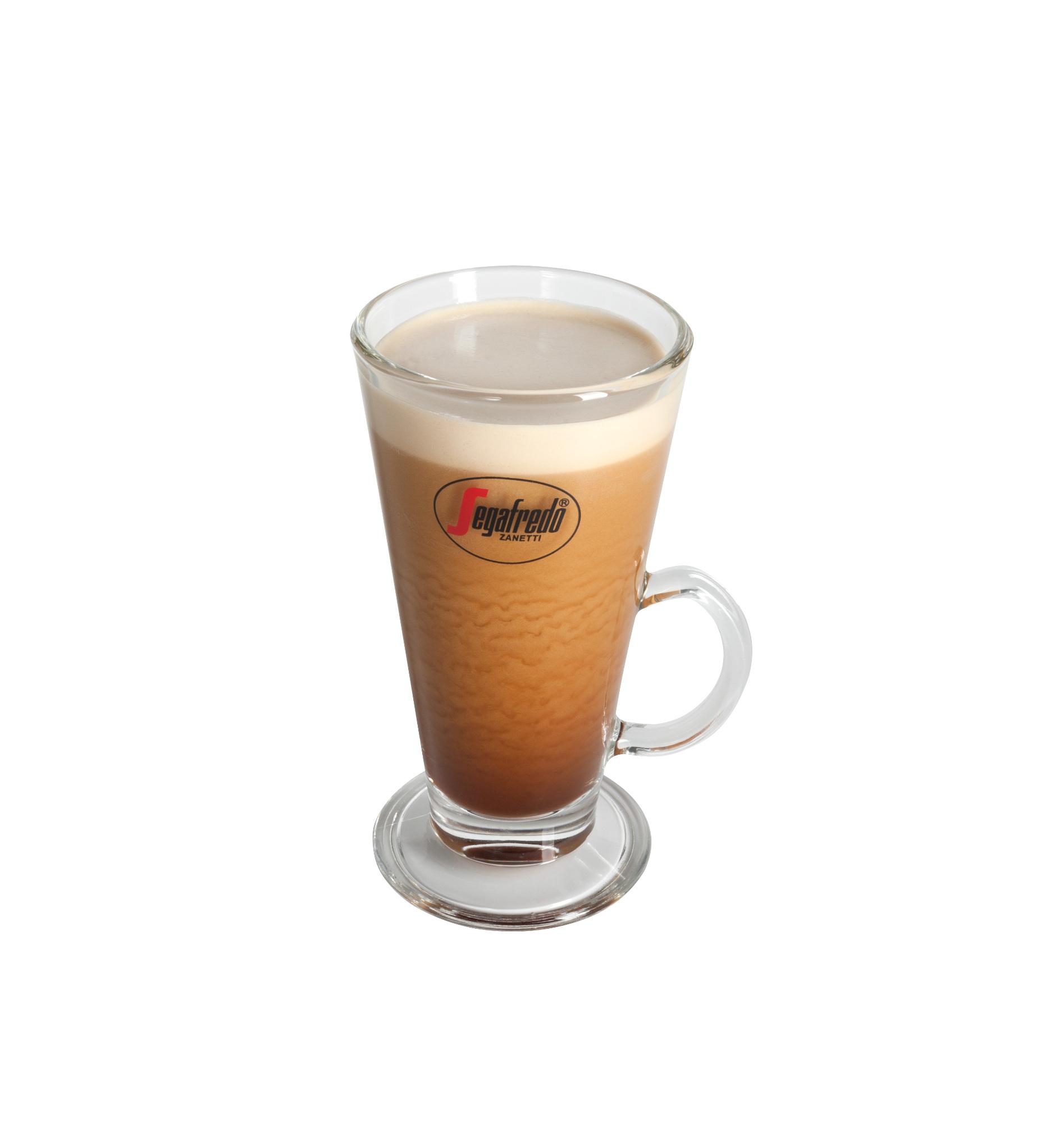 Jesienna kawa w słodkiej odsłonie