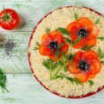 5 sposobów na smaczną zmianę, czyli tradycyjny obiad nieco inaczej