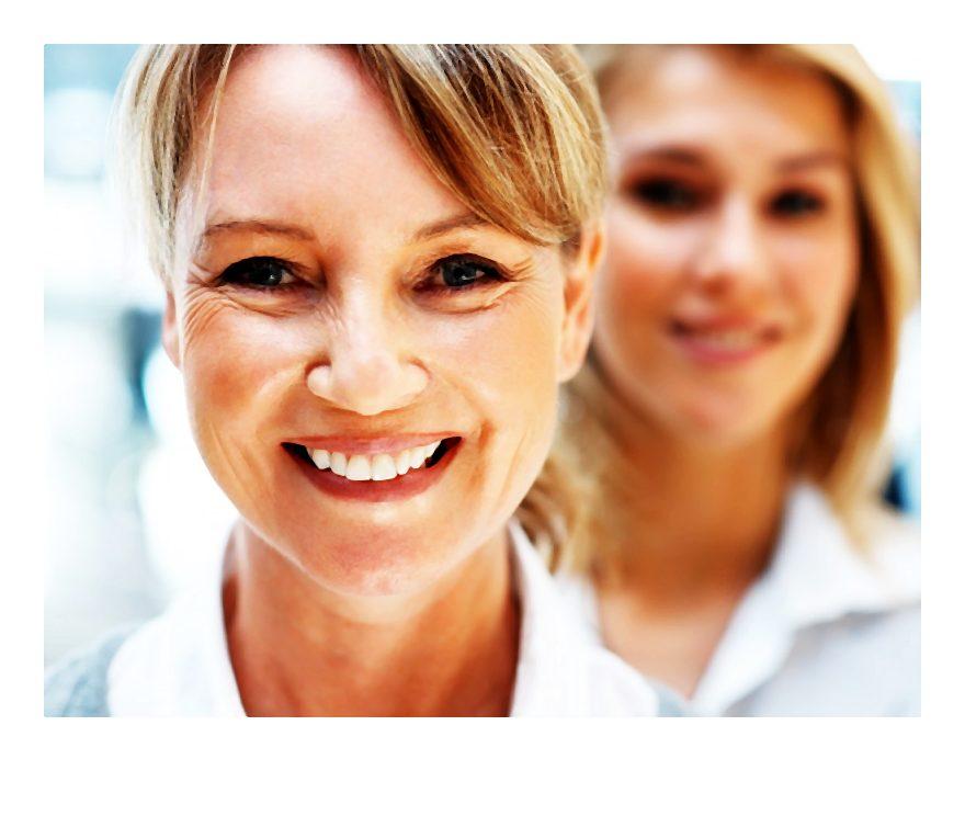 kobiety_healthandbodycarereviews_com-001-2014-08-25 _ 19_26_00-80