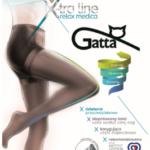Gatta & Diosminex – dla kobiet, których NIC NIE ZATRZYMA!