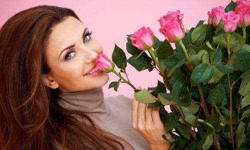 Beztroska miłość wcale nie taka beztroska. Ważne problemy intymne kobiet!