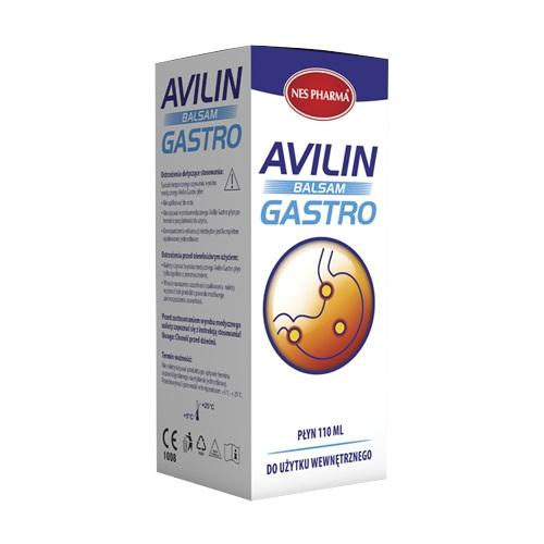 avilin gastro balsam